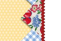 quilt tips tricks tools