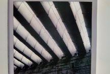 Biblioteca del blog Patrimonio Industrial