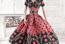 1620 Barbie