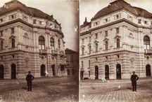 Szeged régen