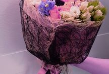 Flowers by Lovely Petals