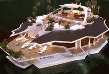 Barcos y Vehículos Marítimos