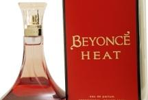 parfum denilince