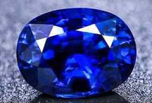Buy Blue Sapphire Gemstone Online / Buy organic blue sapphire gemstone (Neelam) for saturn online per carat or ratti. Blue Sapphire Gemstone is offered in several patterns, shapes and qualities at our online shop.