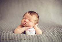 Babies & Bellies Photography