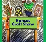 art and craft show / craft shows