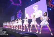 Theater, 1080P, 2017, AKB48, NGT48, TV-MUSIC