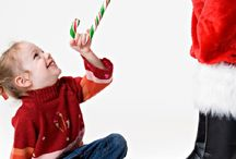 Christmas Devotions / by Children's Ministry Magazine