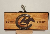 Equine Home Decor