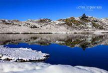 AH! Winter 2015-2016 - Alpe d'Huez