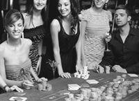 CasinosLive.fr / L'actualité en image de http://casinoslive.fr le moteur qui compare pour vous les casinos en ligne