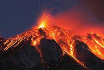 Natural_disasters_Mariana_firstA