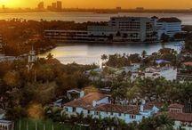Florida - USA♥♥♥♥