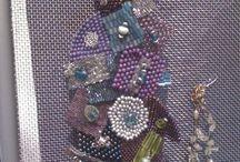 Bag of Beads