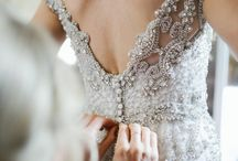 Graces Wedding Dress