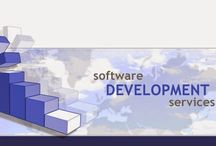 Software Development - Source for IT Growth / Have you ever realized as to why we use software development? Well, this is done for a primary reason and that's to provide value as well as growth to the user's requirements.