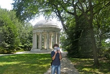 Washington D.c / by Maricruz Muniz