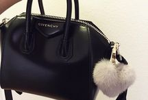 • Bags •