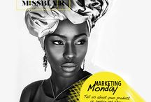 MarketingMonday / -》-》 -》MARKETING MONDAY《-《-《 Tell us about your product or service and share your links below! -》 -》For business inquires -》-》 -》annuairemissblair@gmail.com《-《-《 #marketing #business #service #product #amissblair #women #AMB #entrepreneur #share #partage #monday #yellow #black #succes