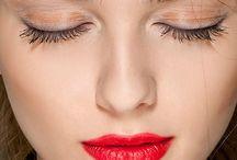 Beauty (Lips.)