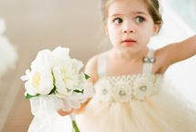 Bridal Party / How do you want your bridal party to look?  Here are some great ideas!