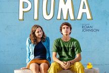 STREAMING PIUMA 2016 ITA HD FILM