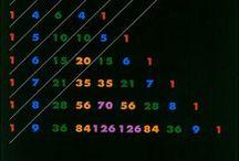 matematicas magicas
