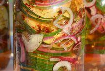 pickla