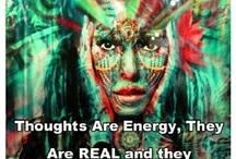 Universal Energy