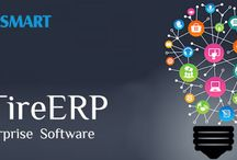 ERP Software / ERP Software @ dubai +971 525 621 510, mail @ sales@sunsmartglobal.com helps your enterprise to integrate all the functions of the enterprise and accelerate your business cycle.