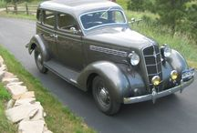 Used 1935 Plymouth Cars / Here You can Find all Models of Used Audi Cars in Your Area.