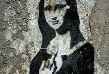 La Lisa Mona