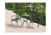 Patio Chair Chusions / Find a wide selection of quality patio cushions including patio cushions clearance and patio chair cushions lowes