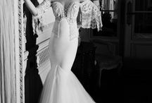 MERMAID, TRUMPET WEDDING DRESSES STYLE / wedding gown, weddingdresses, bridalgown, dreamgown, ball gown, dreamdress ,Fashion ,Bridal Fashion ,Gown of the Week, wedding, bridal, engaged ,weddingdress ,weddinggown ,wedding dress ,Bridal Dresses ,Handmade ,Haute Couture ,prom ,Prom Dresses ,Beach Wedding ,Boho Wedding ,Vintage Wedding ,Brides ,Bride, Train Wedding Dresses