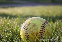 The Greatest Game (softball) :)