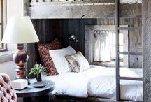 room-cottage
