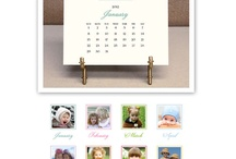 Personalized Gift Ideas / Fun personalized products for gifts or even yourself. / by Bizalamode