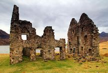 Ancient Scotland / ancient scotland