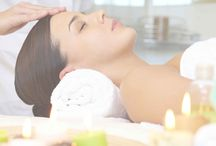 Zenshin / Massage