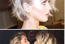 cortes de cabello ♥