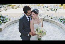 Photography - Videos