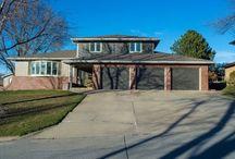 Norfolk, NE Homes For Sale / Homes for Sale in Norfolk, NE