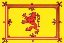 """All things Scottish   / """"The mark of a Scot is that he remembers and cherishes the memories of his forebears, good or bad; and there burns alive in him a sense of identity with the dead even to the twentieth generation."""" --Robert Louis Stevenson--"""