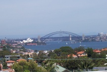 Sydney / Images of this beautiful city