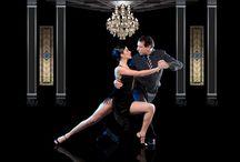 Italia tango festival internacional