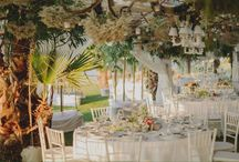 Wedding Dream in south Italy #vincenzodascanio / Wedding in South Italy vincenzodascanio.com