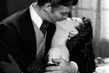 Classic Movie Kisses / by Classic Movie Hub