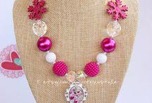 Texas Take Etsy Shop - Handmade Jewelry / by Texas Tales