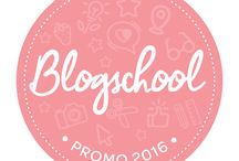 Blogging ! / Blog, blogging... comment bloguer ?
