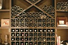 vino a vinoteka